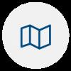 Book-a-tour-3
